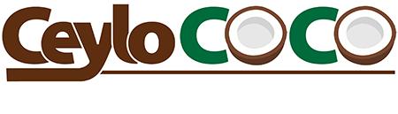 CeyloCoco – Made in the heart of Sri Lanka